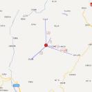 云南巧家发生5.0级地震,截止19日凌晨6时,已造成4人死亡