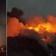 全世界都在猖狂 围攻中国,只因这场烧了3个月的年夜 火!