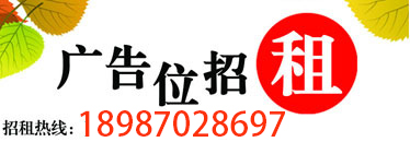 雷火电竞app ios热线网广告位出租