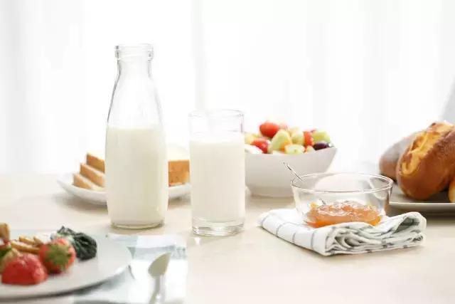 产后12天每次吸奶60ml_香水2.2oz是多少ml_竹下菜奈子被吸奶做爱视频
