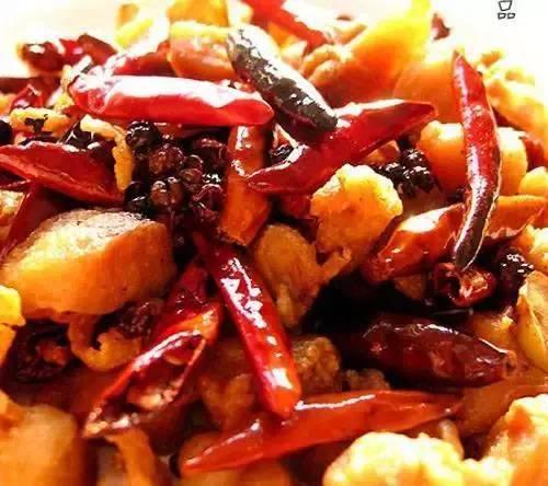 18种鸡肉菜谱,让你越吃越上瘾!!-7.jpg