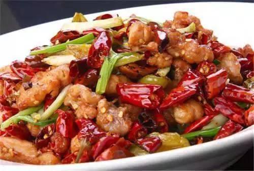 18种鸡肉菜谱,让你越吃越上瘾!!-4.jpg