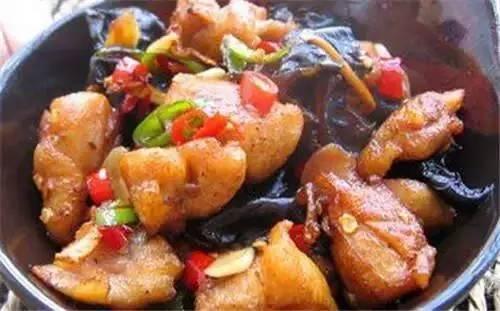 18种鸡肉菜谱,让你越吃越上瘾!!-17.jpg