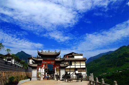 春节雷火电竞app ios期间7个景区免费开放,4个景区门票打折!-3.jpg