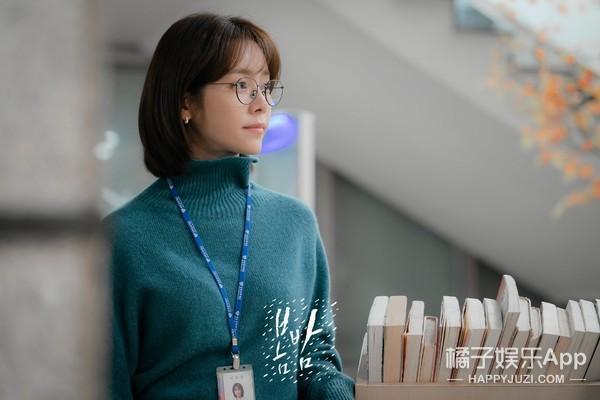 """很久 没看过这么""""三不雅 不正""""的韩剧了-6.jpg"""