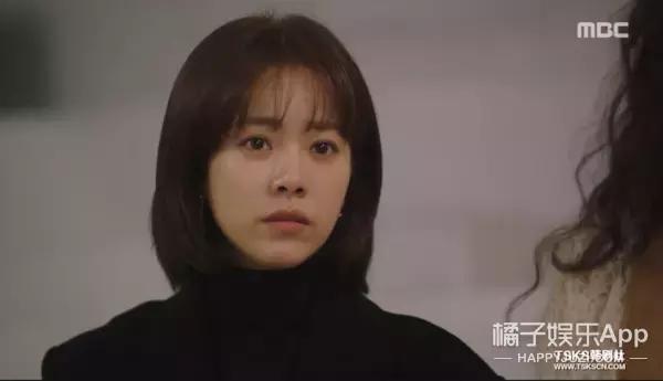 """很久 没看过这么""""三不雅 不正""""的韩剧了-22.jpg"""