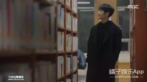 """很久 没看过这么""""三不雅 不正""""的韩剧了-26.jpg"""