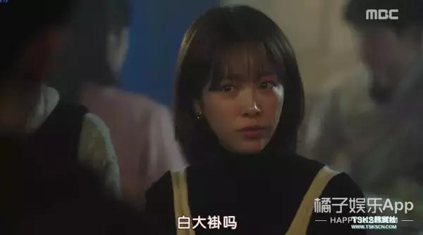 """很久 没看过这么""""三不雅 不正""""的韩剧了-25.jpg"""