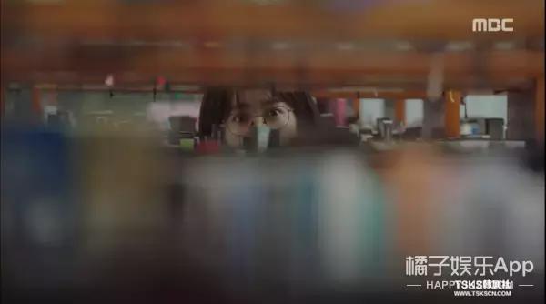 """很久 没看过这么""""三不雅 不正""""的韩剧了-29.jpg"""