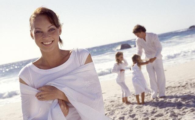 婚姻里不管钱的女人,夫妻都难久长-1.jpg