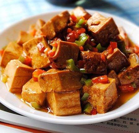 家常小炒菜谱年夜 全,够你吃一整年-9.jpg