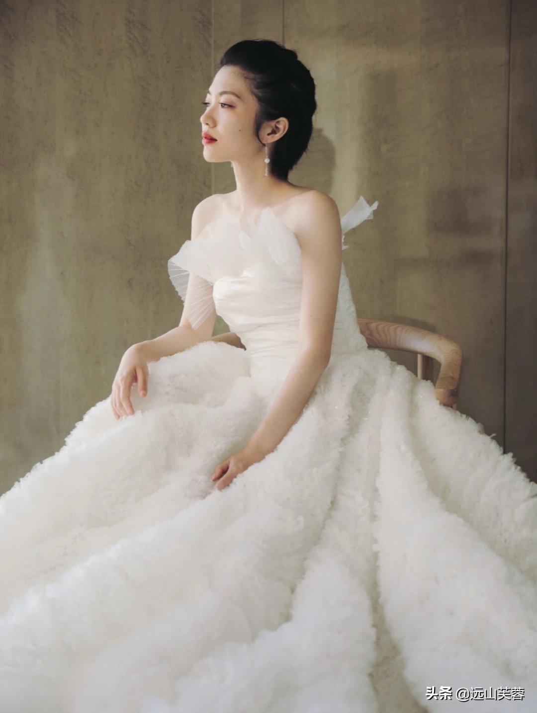 女性穿上婚纱的时候最美-2.jpg