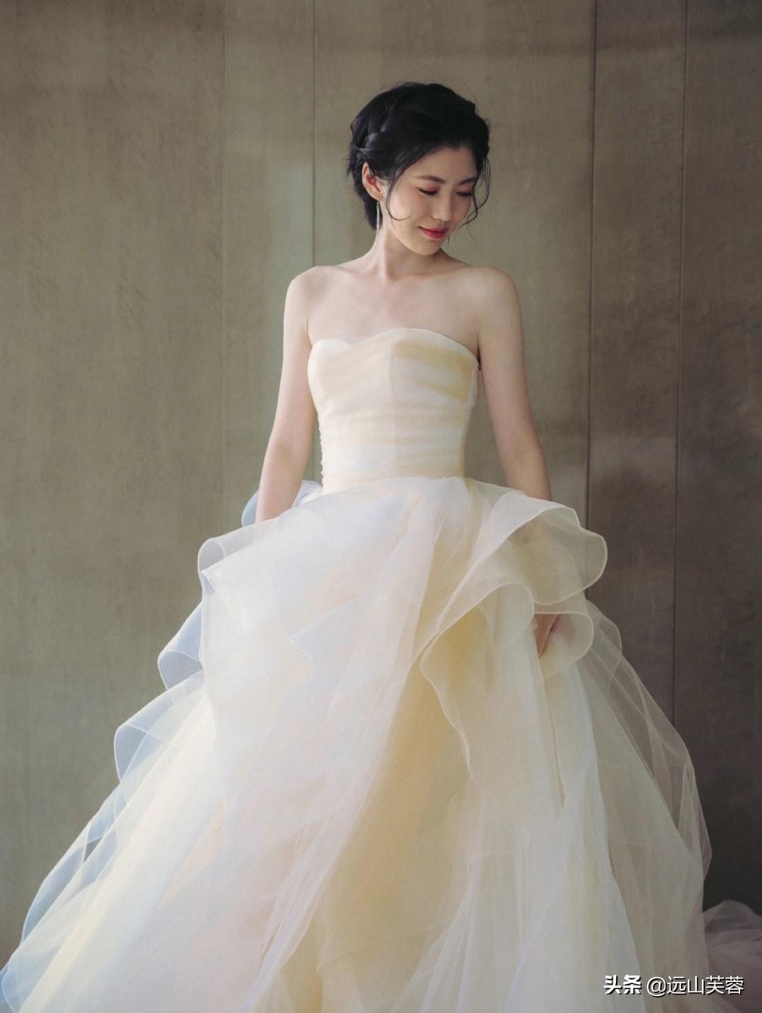 女性穿上婚纱的时候最美-6.jpg