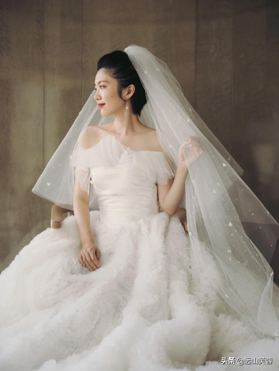 女性穿上婚纱的时候最美-8.jpg