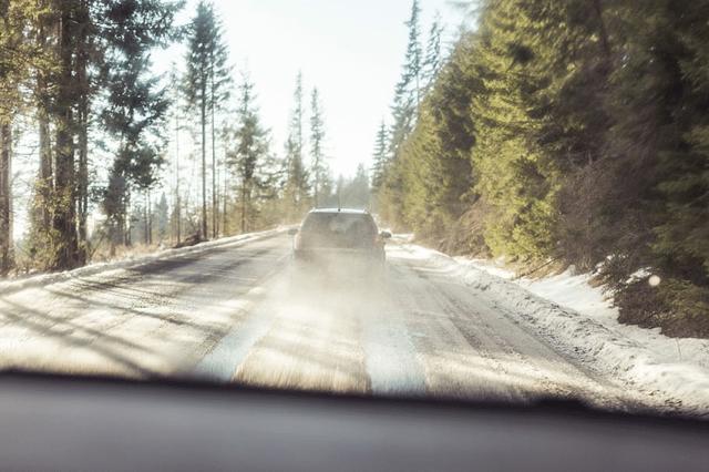 汽车驾驶中,一位优秀的司机,会熟知道路上汽车交通心理-3.jpg