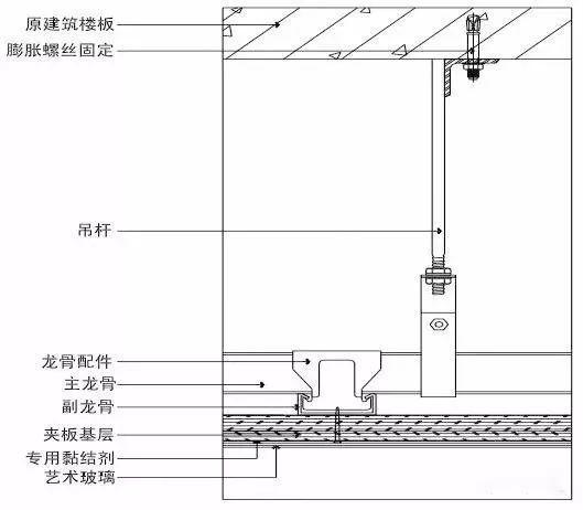 全套装饰装修工程施工工艺标准,地面墙面吊顶都有!-33.jpg