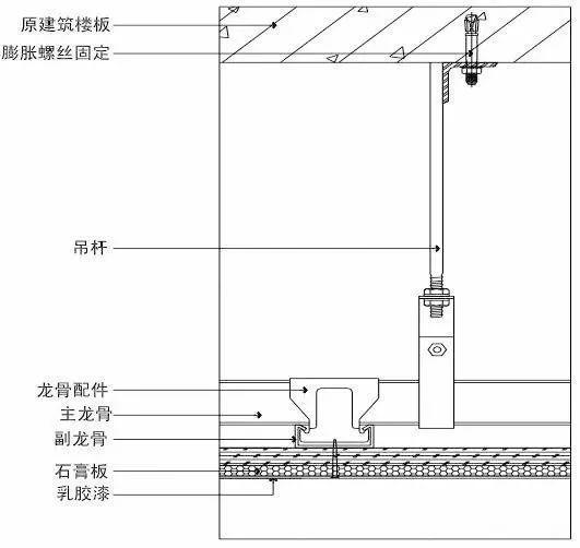 全套装饰装修工程施工工艺标准,地面墙面吊顶都有!-38.jpg