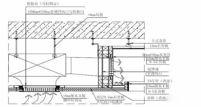 全套装饰装修工程施工工艺标准,地面墙面吊顶都有!-45.jpg