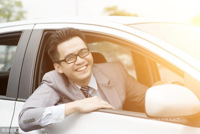 2019汽车驾驶员(中级)在线免费模拟考试系统及模拟题库1-2.jpg