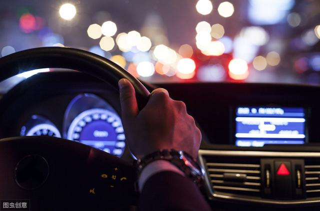 2019汽车驾驶员(中级)在线免费模拟考试系统及模拟题库1-3.jpg