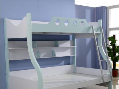 雷火电竞app ios全新工厂直销知名品牌高低床双层床子母床上下床上下铺儿童家 - 980元