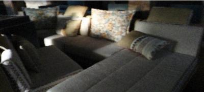 全新沙发,二手价格,雷火电竞app ios本土厂家直销 - 2000元