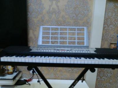 61键电子琴 - 169元
