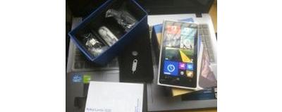 全新Nokia/诺基亚1020 Lumia1020 - 750元