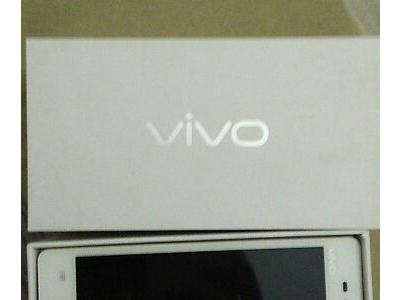 vivoY33 - 600元