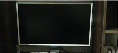 台式电脑加显示器出售 - 5500元