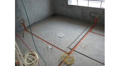 上海杨浦区电路维修56988897杨浦区维修电路