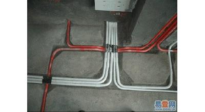 上海静安区电路维修56988897静安区维修电路