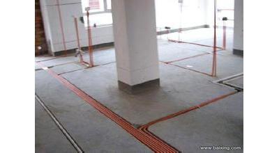 上海长宁区抢修电路56988897长宁区电路抢修