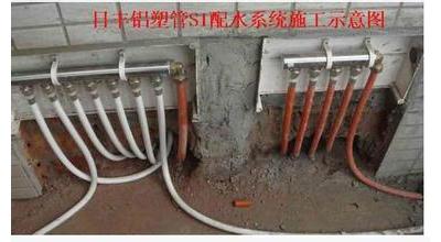 上海闵行区抢修电路56988897闵行区电路抢修