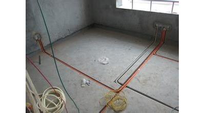 上海杨浦区维修水管56988897杨浦区维修水管漏水