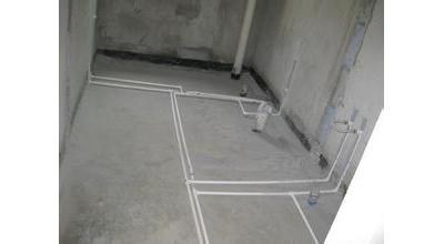上海长宁区维修水管56988897长宁区维修水管漏水
