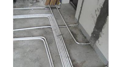 上海徐汇区维修水管56988897徐汇区维修水管漏水
