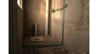 上海虹口区维修水管56988897虹口区维修水管漏水