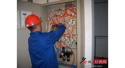 上海黄浦区维修水管56988897黄浦区维修水管漏水