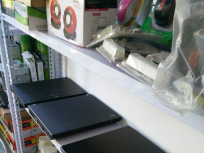 二手台式、笔记本电脑;还有超级小本哦 - 1488元