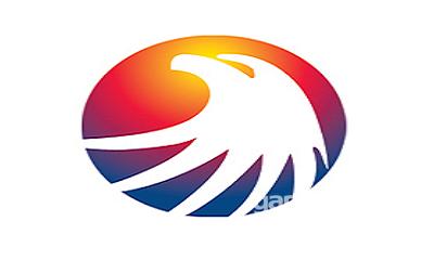 龙泉花园东苑,154㎡,带车位仅售69.8万