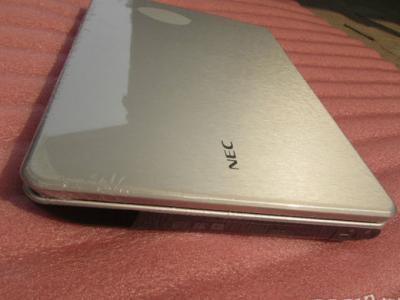 98成新双核-全国货到付款-二手笔记本电脑-台式电脑整机。 - 680元