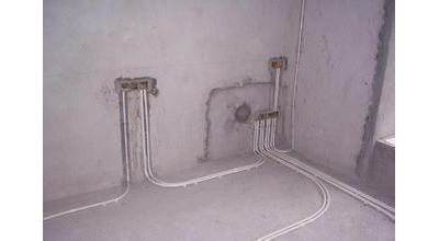 上海闸北区抢修水管56988897闸北区维修水管断裂