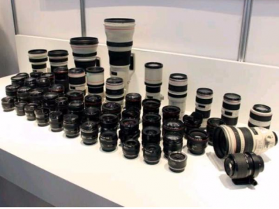 成都上门収售二手单反相机/镜头/摄像机/笔记本/苹果全系等等 - 19999元