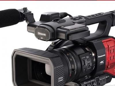 松下4K高清AG-DVX200 摄像机团购特价16500元 - 16500元