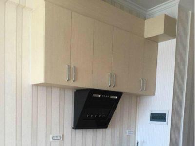 (出租)荷花蒂斯交投大厦20楼50平米全新精装修带家具