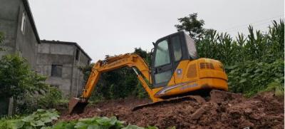 出售龙工60挖机,刚保养好了的108000 - 10800元