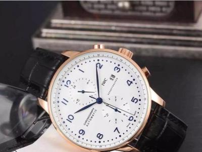 【验货满意付款】 世界品牌手表 厂家直销 全场包邮 - 790元