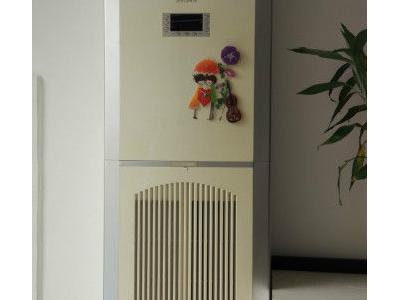 扬子空调(暖风) - 380元