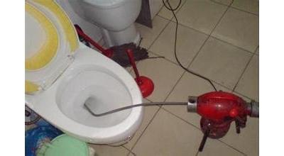上海长宁区维修马桶水箱 长宁区维修马桶漏水56988897